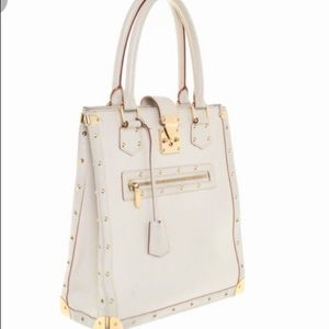 a185f9d4314 Women Louis Vuitton Nordstrom Handbags on Poshmark